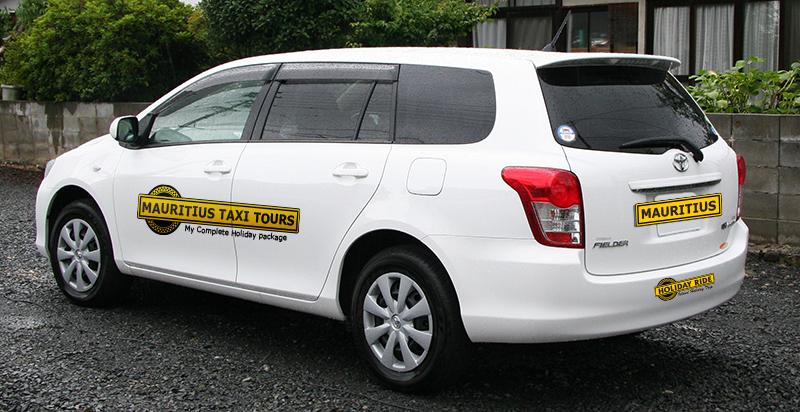 Toyota_Mauritius_Fielder_taxi