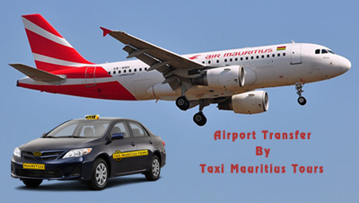 airport_transfer2